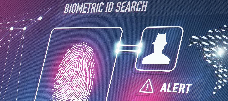 biometrics-fgp.png