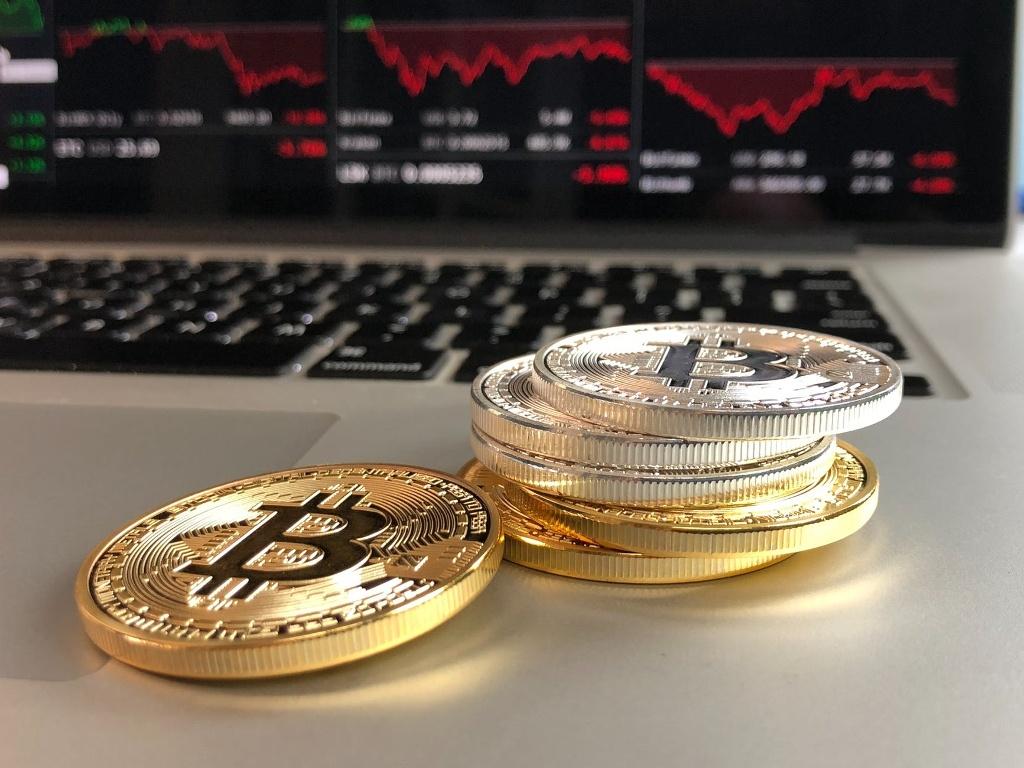 bitcoin stock.jpeg