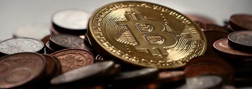 bitcoin-2007912_960_340