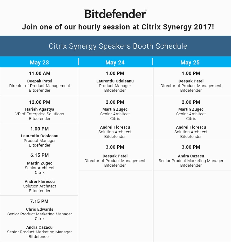 bitdefender-presents-revolutionary-data-center-security-and-citrix-synergy-2017-2.jpg