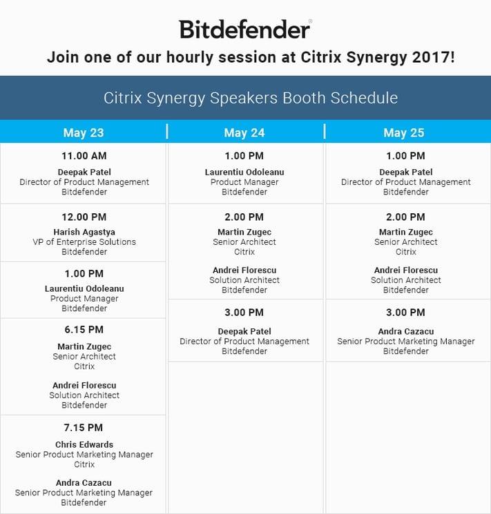 bitdefender-presents-revolutionary-data-center-security-and-citrix-synergy-2017-2.jpg