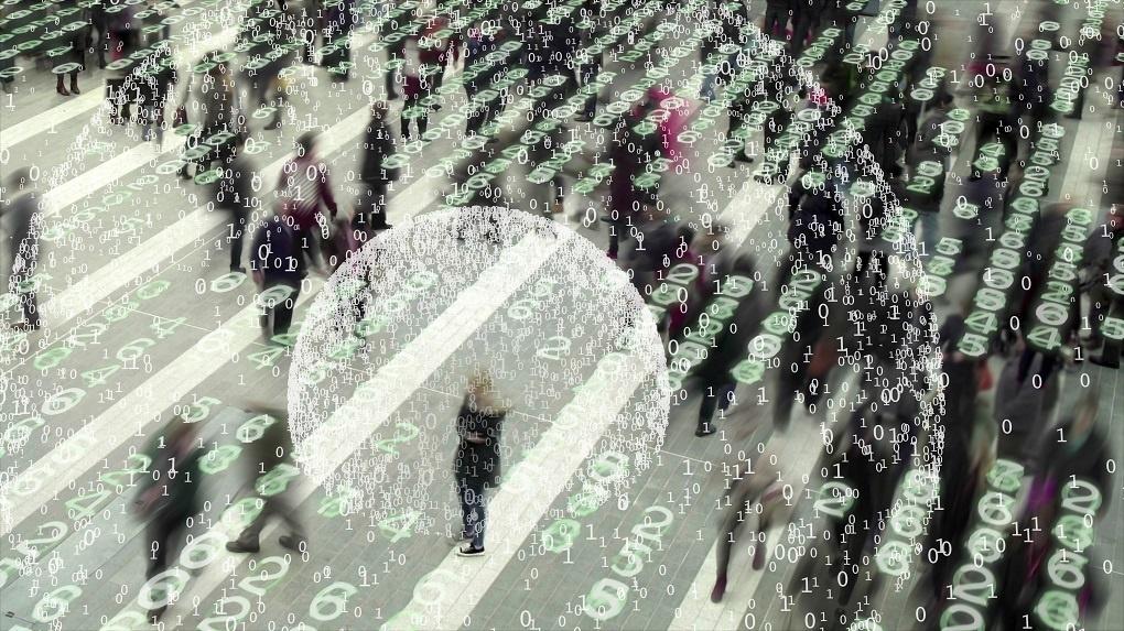 bitdefender-presents-revolutionary-data-center-security-and-citrix-synergy-2017.jpg