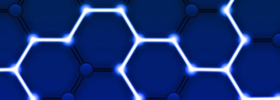 blockchain-rev.png