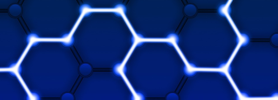 blockchain-rev