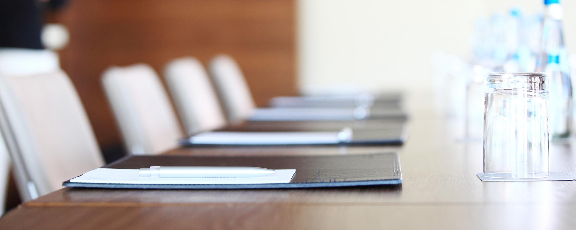 board-meetings-1.png