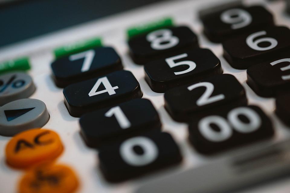 calculator-820330_960_720.jpg