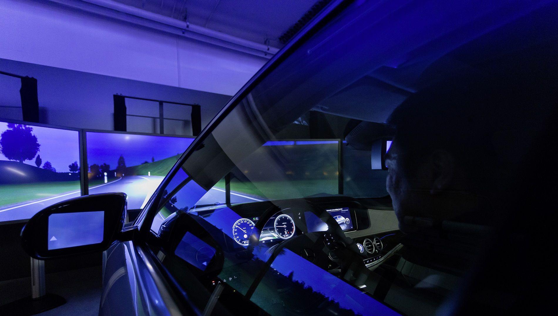 car-security-2.jpg