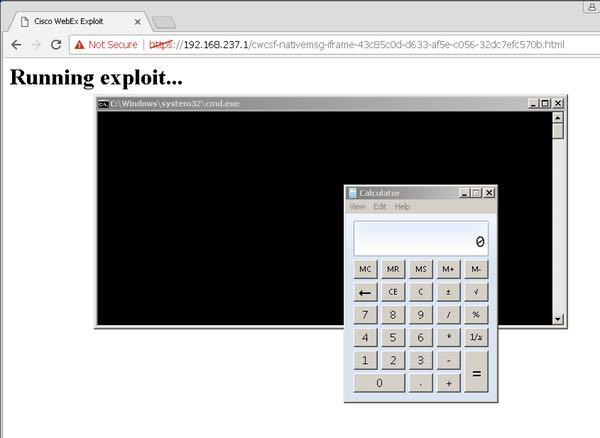cisco-exploit.jpeg