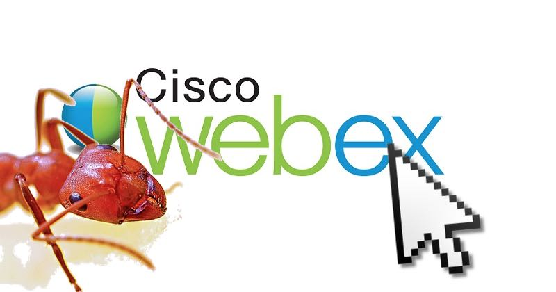 cisco-webex.jpeg