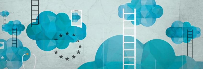 cloud-adoption.jpg