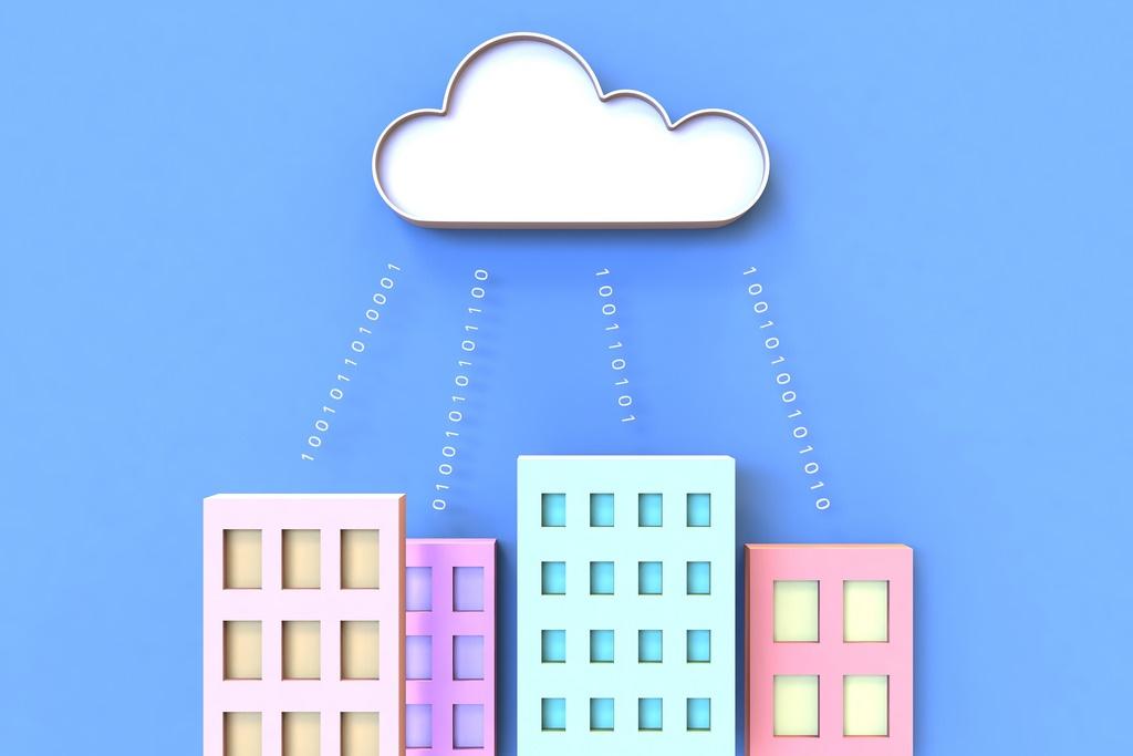 cloud-storage.jpg