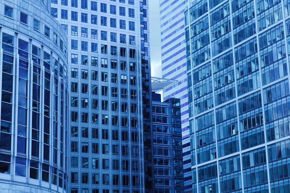 corporate-build.jpg