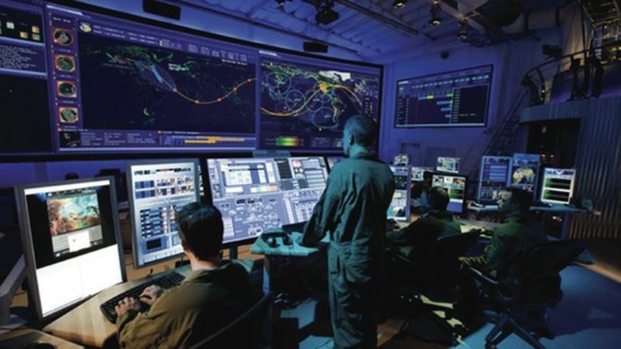 cyber warfare 900.jpeg