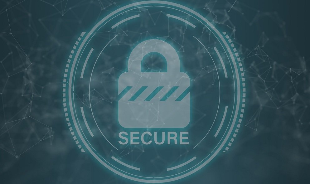 cyber-4084979_1280