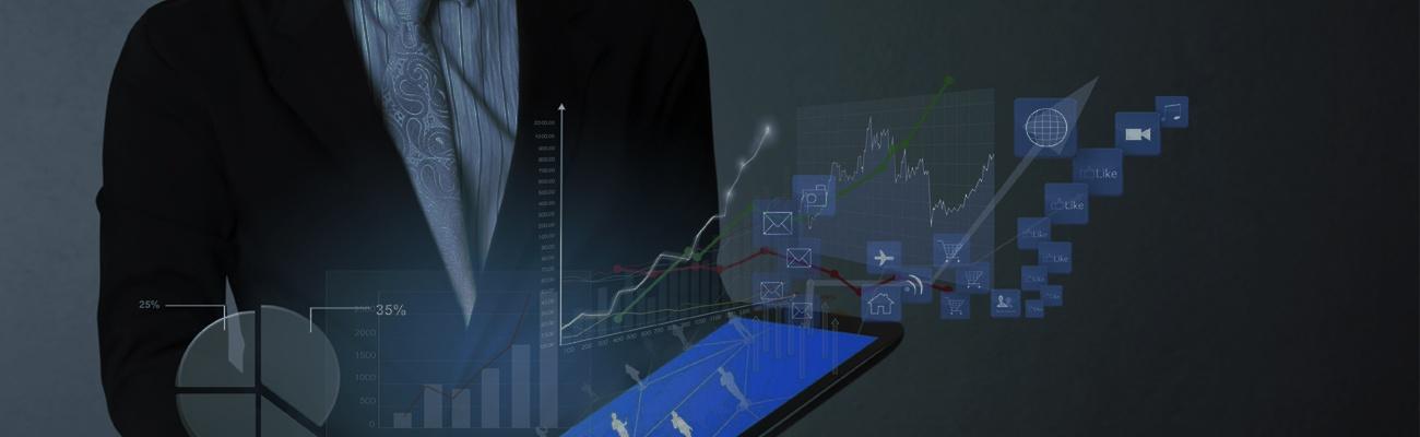 cyberespionage-survey-ciso