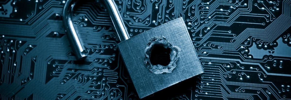 data breach.jpg