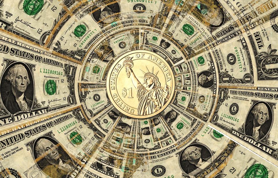 dollar-1071788_960_720.jpg