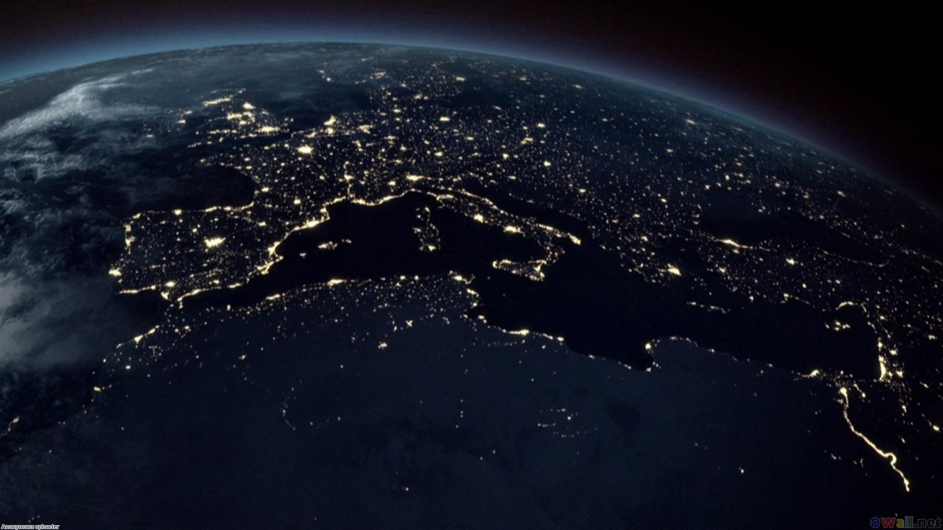 earth-f.jpg