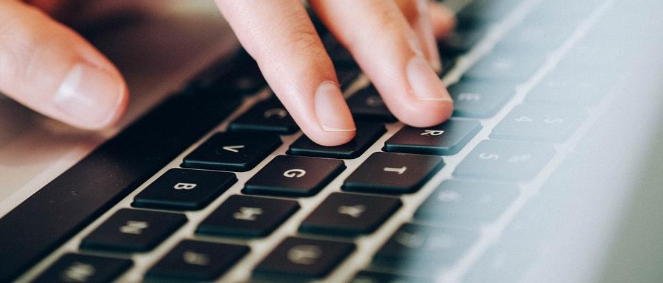 employess-keyboard.png