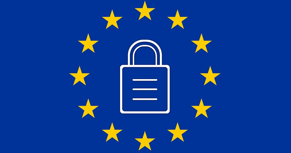 europe-gdpr.png