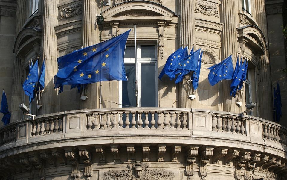 european-union-flag-1.jpg