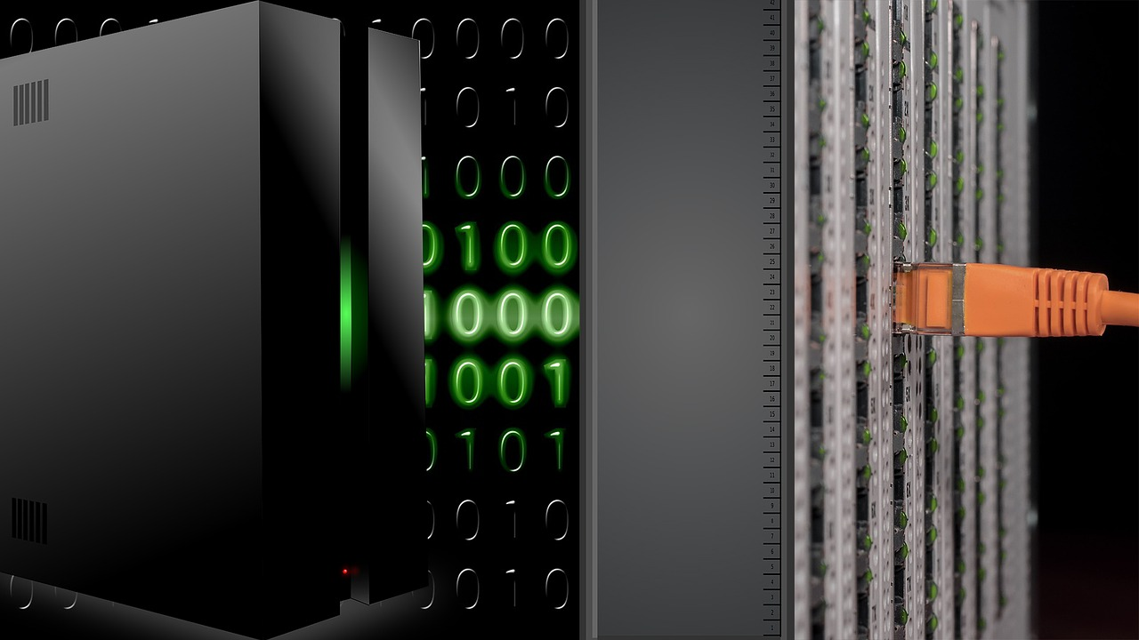 federal-agencies-already-deployed-software-defined-datacenters-to-boost-agility-and-flexibility.jpg