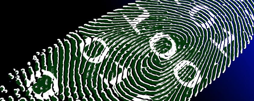 fingerprint-biometrics.png