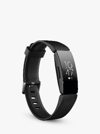 fitbit-giveaway