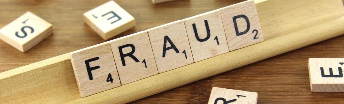 fraud-2.png