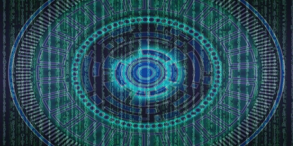 hacking-4038037_1280