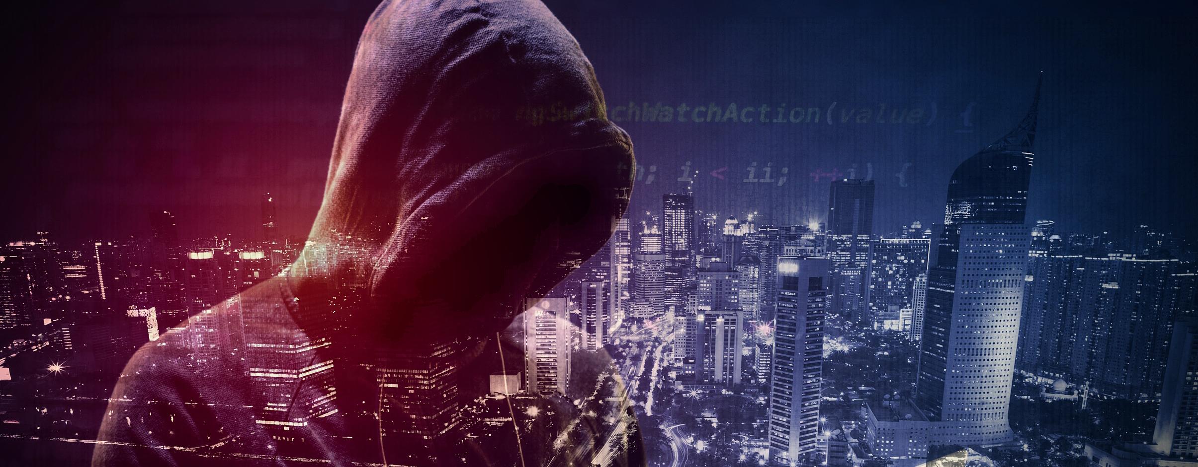 hacking-banner