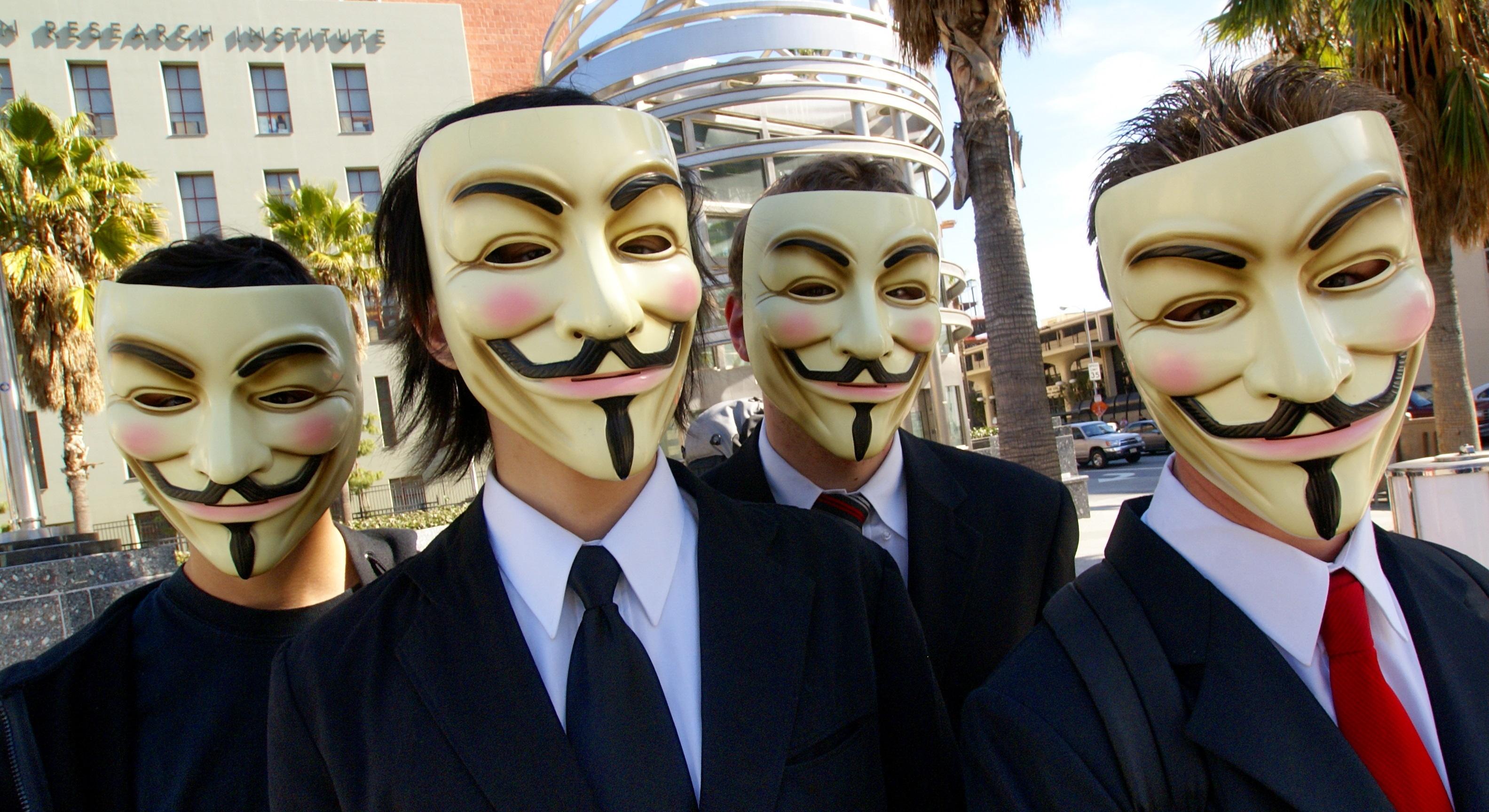 hacktivists.jpg