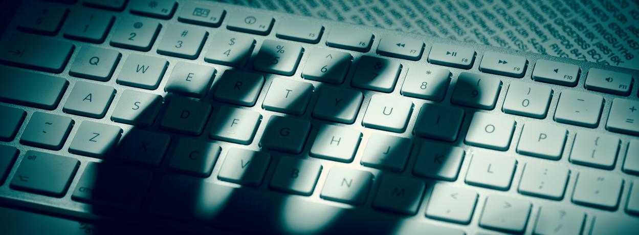 keyboard-shadow.png