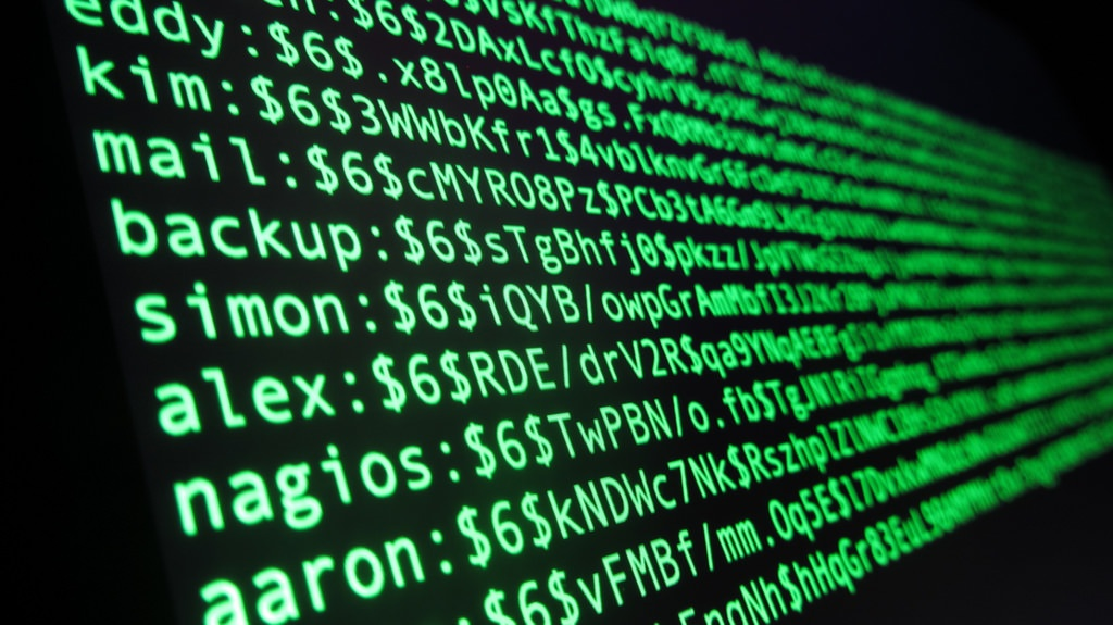 linux-il.jpg
