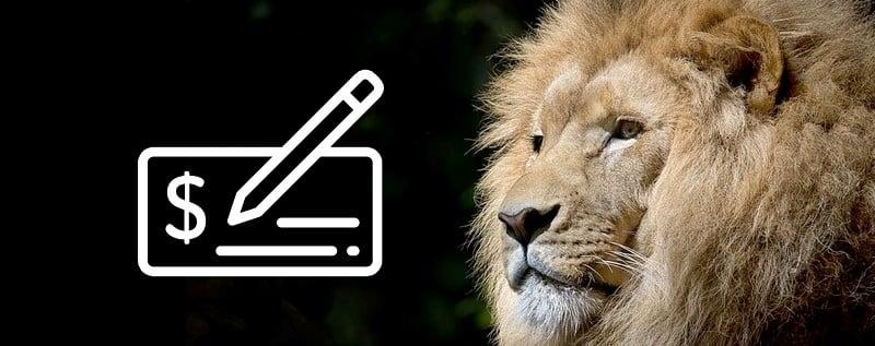 lion-check