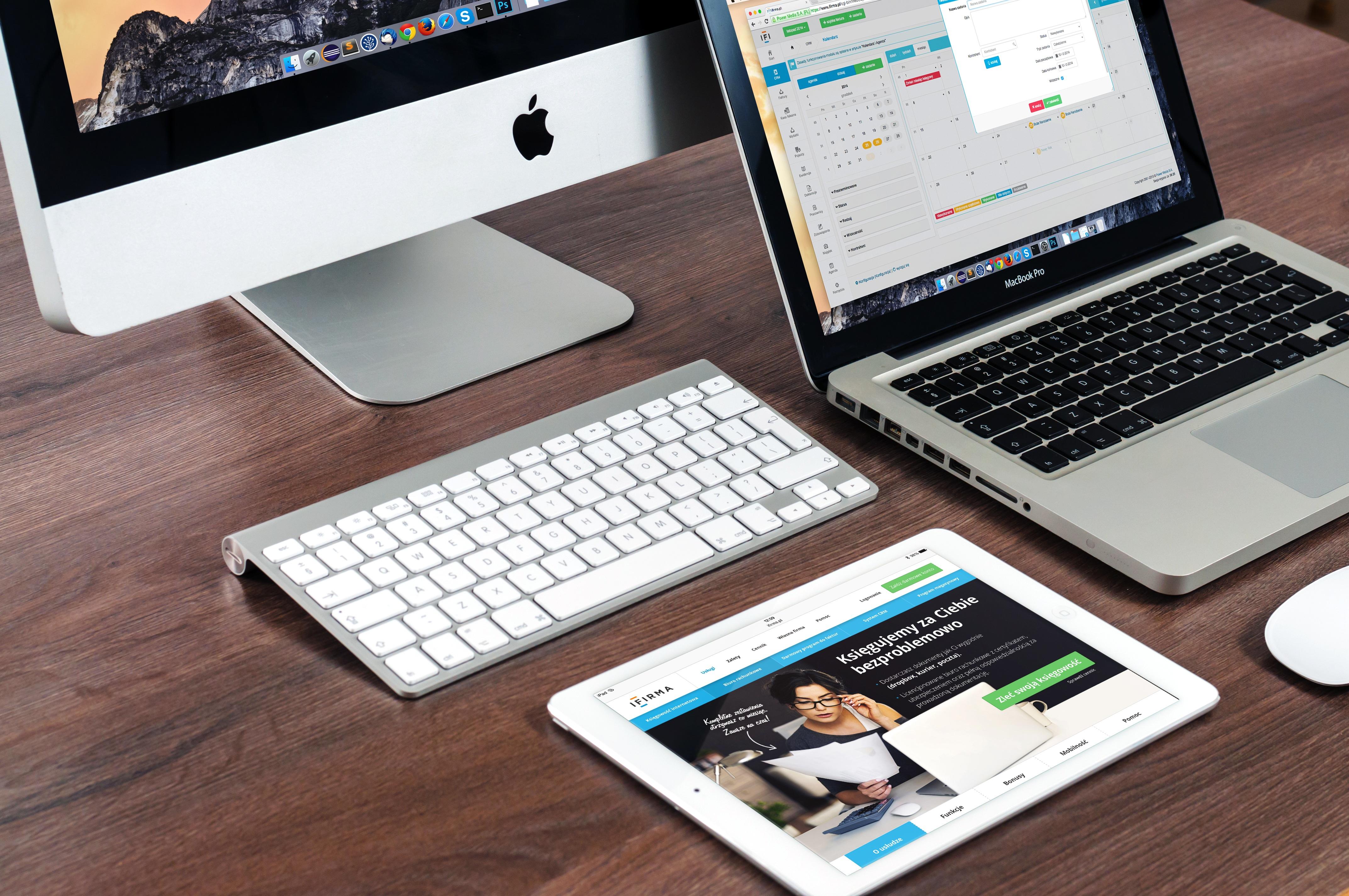 macbook-apple-imac-computer-39284.jpeg