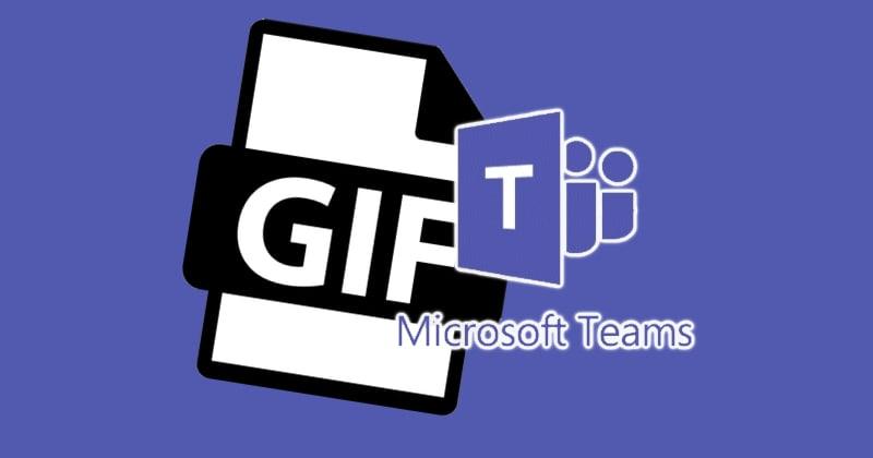 malicious-gif-teams