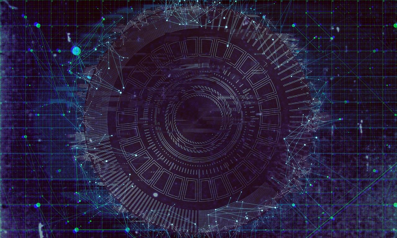 network-3396348_1280