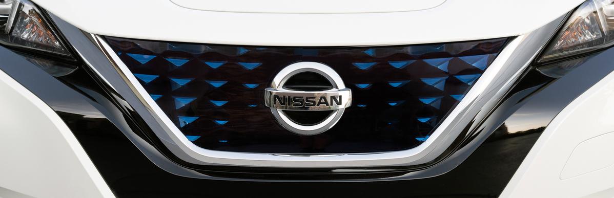 nissan-leaf-detail.png
