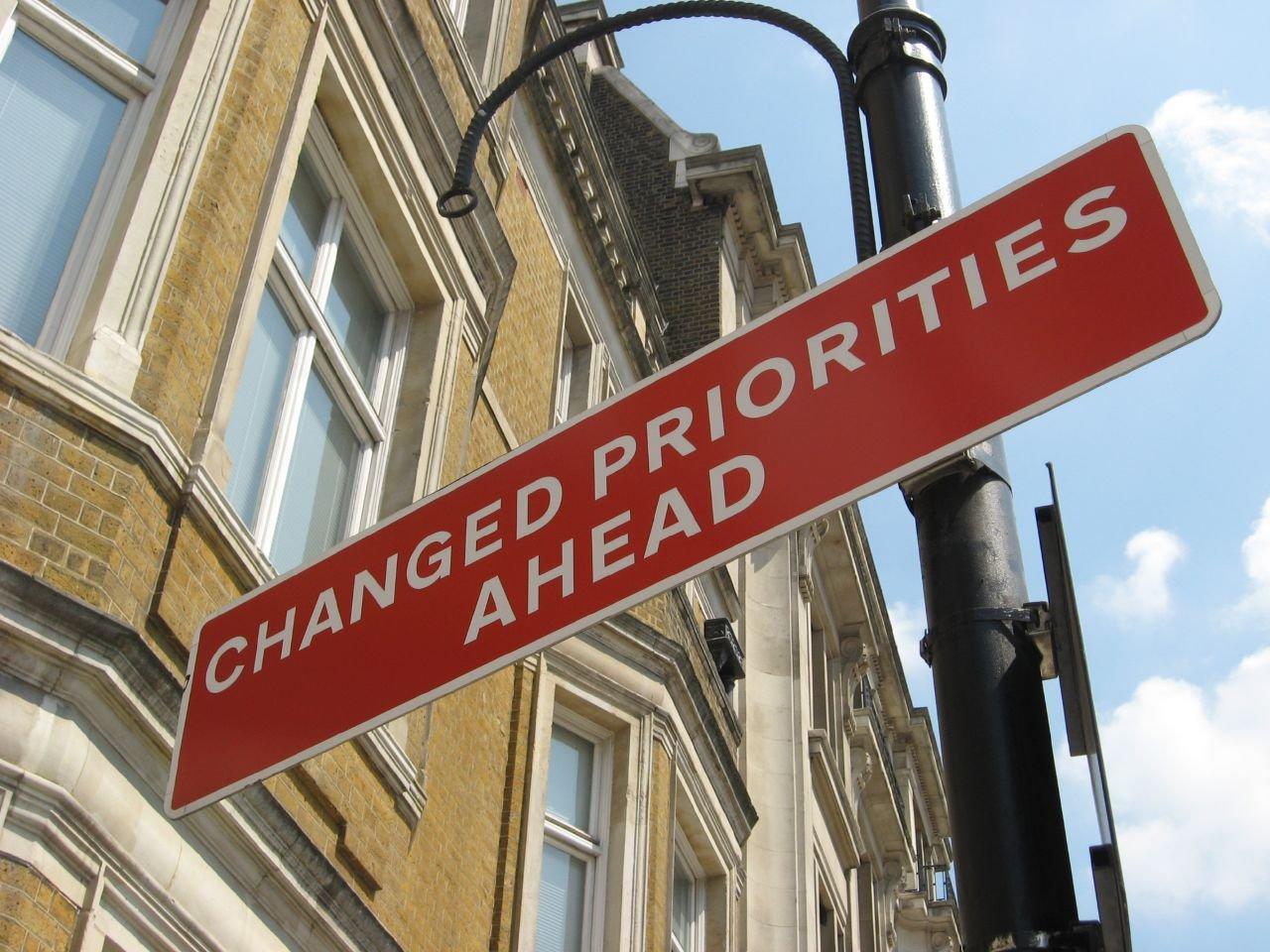 priorities-1.jpg