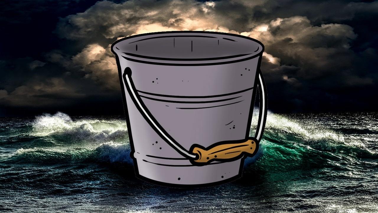 ransom-buckets.jpeg