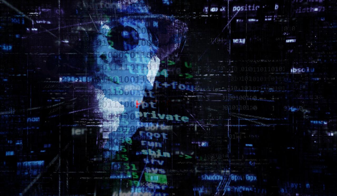 ransomware-2315203_1920