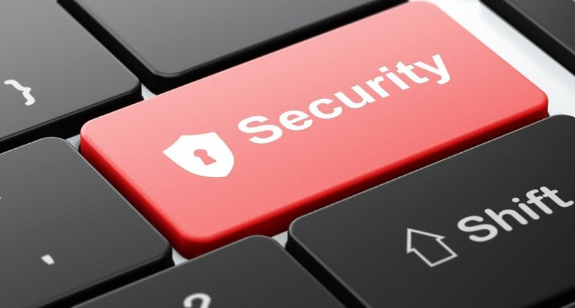 Centralized Security Management