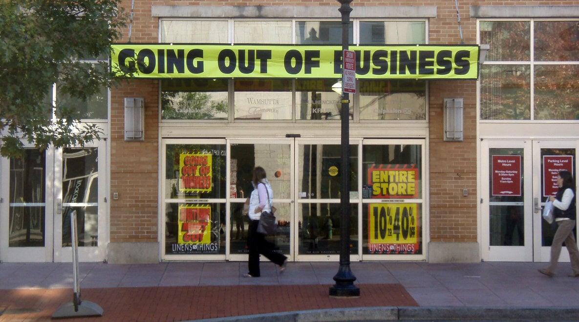 rsz_bankruptcy_shop_1.jpg