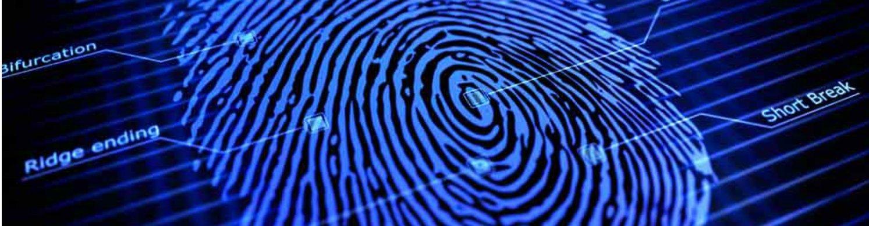 rsz_dna_finger_print.jpg
