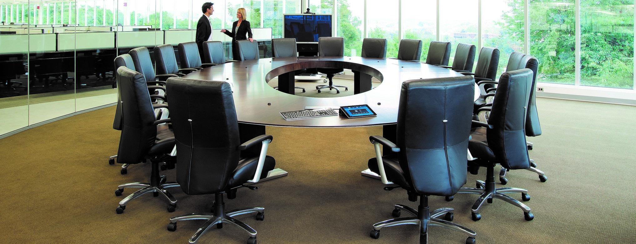 rsz_faef_boardroom (1)