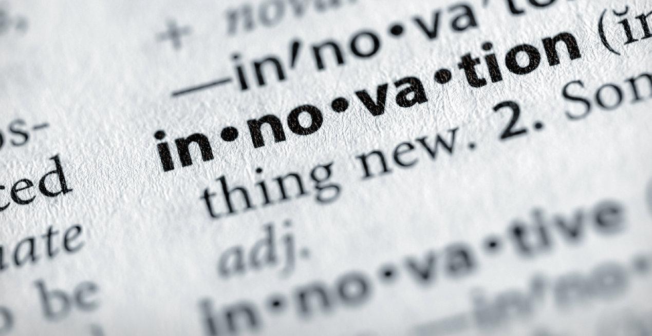 rsz_innovation.jpg