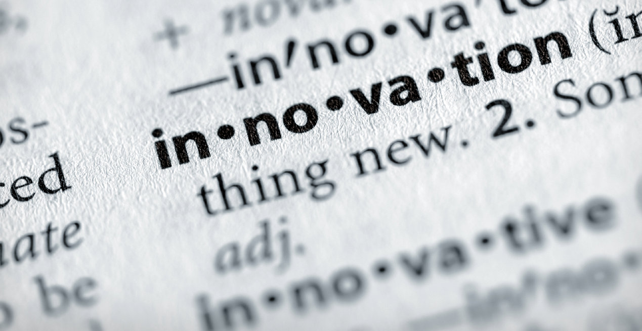 rsz_innovation