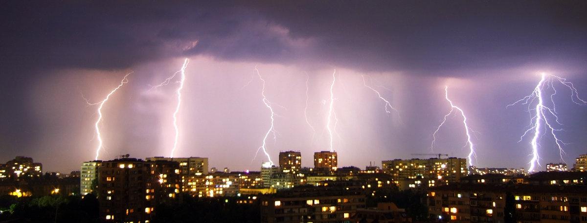 rsz_storm_cloud.jpg