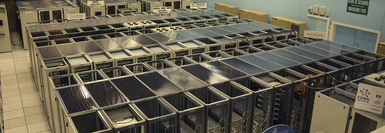 servers-data-center.png